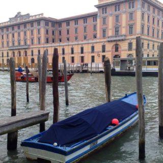 2009-Venice-2