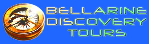 Bellarine Discovery Tours | Planet Pauline | Bellarine Victoria Australia